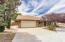 4016 N Sheridan Lane, Prescott Valley, AZ 86314
