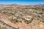 1560 Donamire Circle, Prescott, AZ 86301