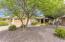 1348 Sabatina Street, Prescott, AZ 86301