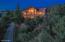 3015 Pamela Street, Prescott, AZ 86305