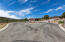 3045 Indian Springs, Prescott, AZ 86303
