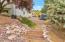 4419 N Cypress Circle, Prescott Valley, AZ 86314