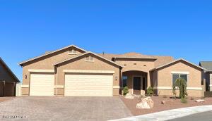 5357 N Chilton Court, Prescott Valley, AZ 86314