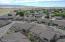 7759 E Lavender Loop, Prescott Valley, AZ 86315
