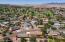 11755 Hondo Heights, Dewey-Humboldt, AZ 86327