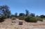 12215 W El Capitan, Prescott, AZ 86305