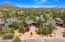 14751 N Holt Brothers Lane, Prescott, AZ 86305