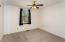 1500 E Rosser Street, Prescott, AZ 86301
