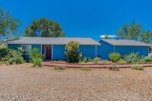3161 N Valley View Drive, Prescott Valley, AZ 86314