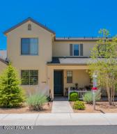 7035 W Lantern Lane, W, Prescott Valley, AZ 86314