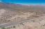 5500 S State Route 69, Mayer, AZ 86329