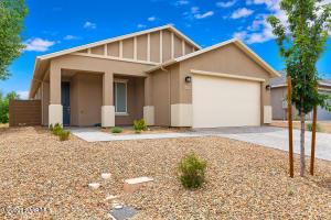 1657 Stratford Place, Chino Valley, AZ 86323