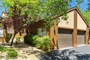 292 Mahogany Lane, Prescott, AZ 86303