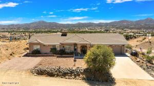 2591 S Colina Lane, Dewey-Humboldt, AZ 86329