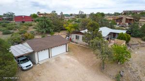 1455 W Ridge Drive, Prescott, AZ 86305