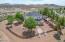 7805 S Lone Spruce Drive, Mayer, AZ 86333