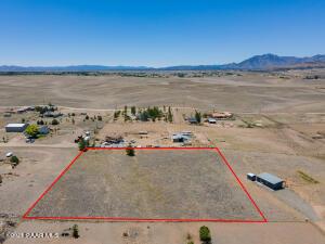 2505 W Canta Libre Road, Chino Valley, AZ 86323