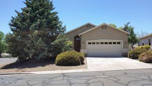 6737 E Voltaire Drive, Prescott Valley, AZ 86314