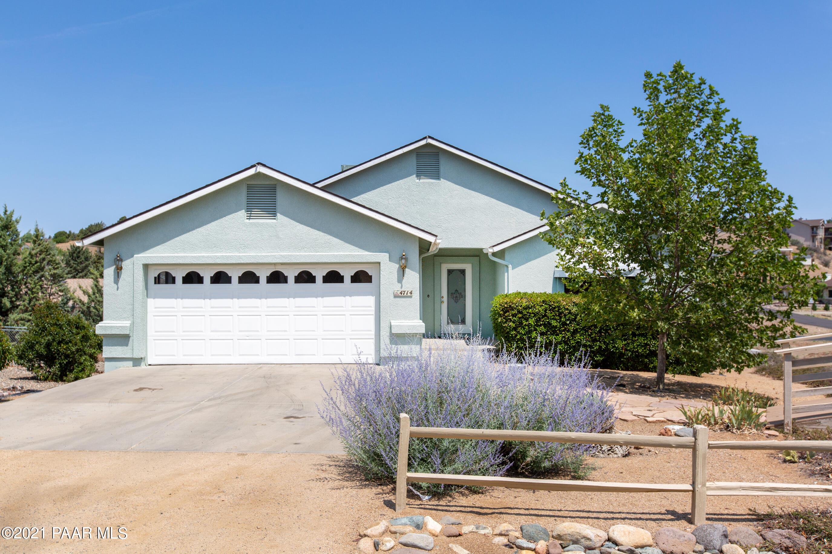 Photo of 4714 Sheridan, Prescott Valley, AZ 86314