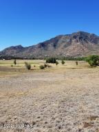 9255 N American Ranch Road, Prescott, AZ 86305