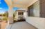 7914 Thistle Drive, Prescott Valley, AZ 86314