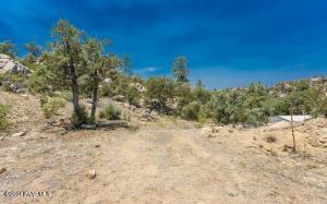 0 Wagon Trail, Prescott, AZ 86301