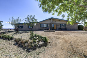 6185 N Bailey, Prescott, AZ 86305