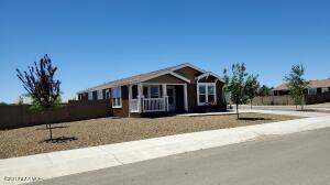 1043 Berkshire Way, Chino Valley, AZ 86323