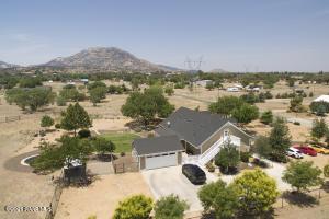 1409 W Kelly Drive, Prescott, AZ 86305