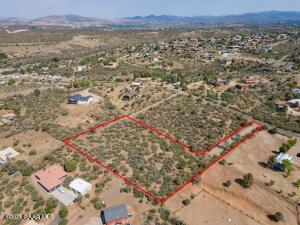1450 Ridge Dr. Prescott AZ