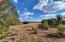 000 Humming Bird Lane, Seligman, AZ 86337