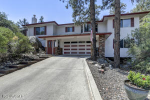 1979 Sherwood Drive, Prescott, AZ 86303
