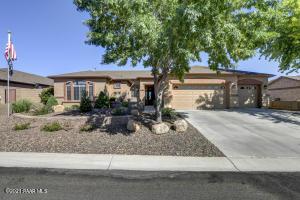 1576 E Yorshire Avenue, Chino Valley, AZ 86323