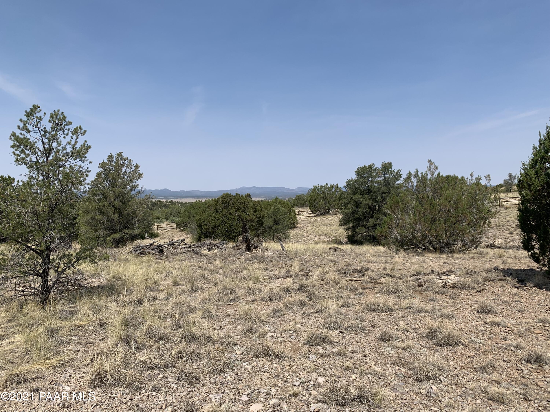 Photo of 18775 Sullivan Buttes, Prescott, AZ 86305
