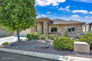 431 Bloomingdale Drive, Prescott, AZ 86301