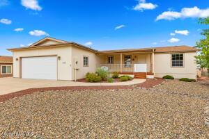 1188 Leslie Street, Prescott, AZ 86301