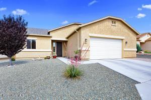 4435 N Dryden, Prescott Valley, AZ 86314