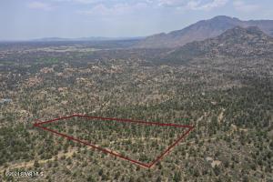 00a General Pass, Prescott, AZ 86305