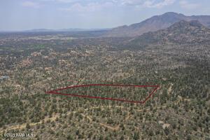 00b General Pass, Prescott, AZ 86305