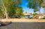1871 Boardwalk Avenue, Prescott, AZ 86301