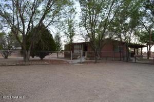 2028 N Branding Iron Lane, Chino Valley, AZ 86323