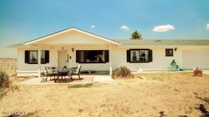 3180 Heart Prairie Lane, Chino Valley, AZ 86323