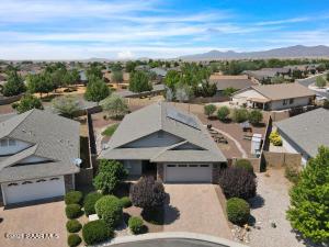 414 La Paz Street, Dewey-Humboldt, AZ 86327