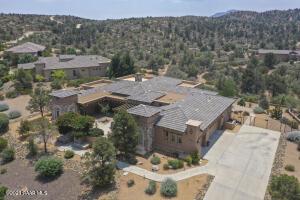 5775 W Durene Circle, Prescott, AZ 86305