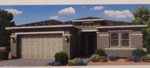 6837 Gables Trail, Prescott, AZ 86305