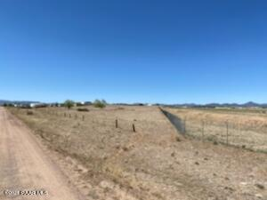 6630 Airport Avenue, Prescott, AZ 86301