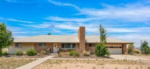 1395 W Rd 2 North, Chino Valley, AZ 86323
