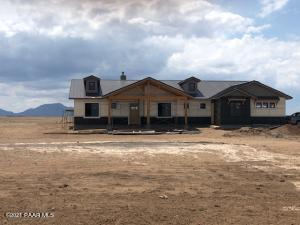 8500 N Copperfield Parkway, Prescott Valley, AZ 86315