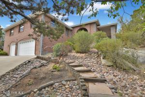 633 Thunderbird Drive, Prescott, AZ 86303