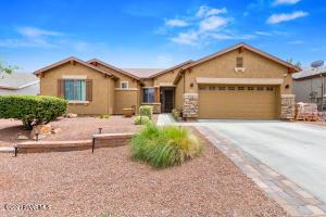 1526 E Yorkshire Avenue, Chino Valley, AZ 86323
